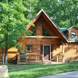Solo Travel Experience in Branson